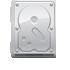 Ekstra diskplads til din webshop 2