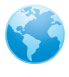 Webshop2 sprogmodul
